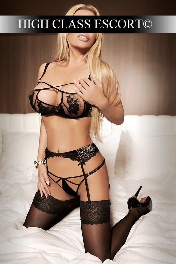 Escortservice und Independent Escort Dresden