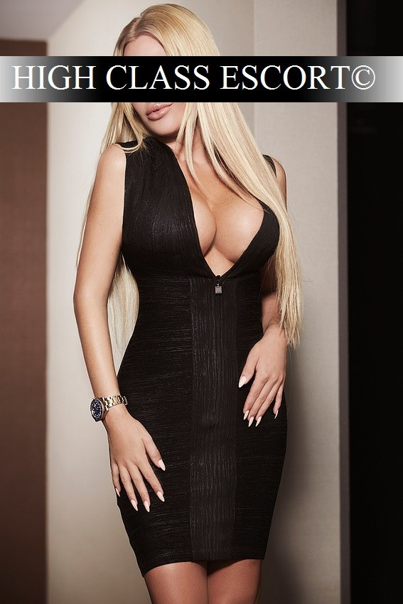 Escortservice und Independent Escort Hamburg