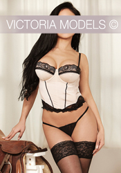 high-class-escorts-mia-victoria-models