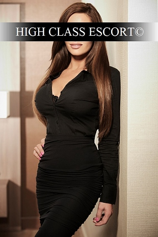 High Class Escort Service Hamburg